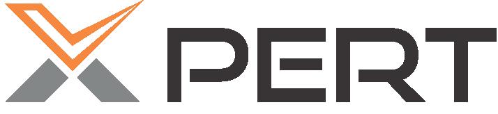 Торговая компания Xpert.Ufa